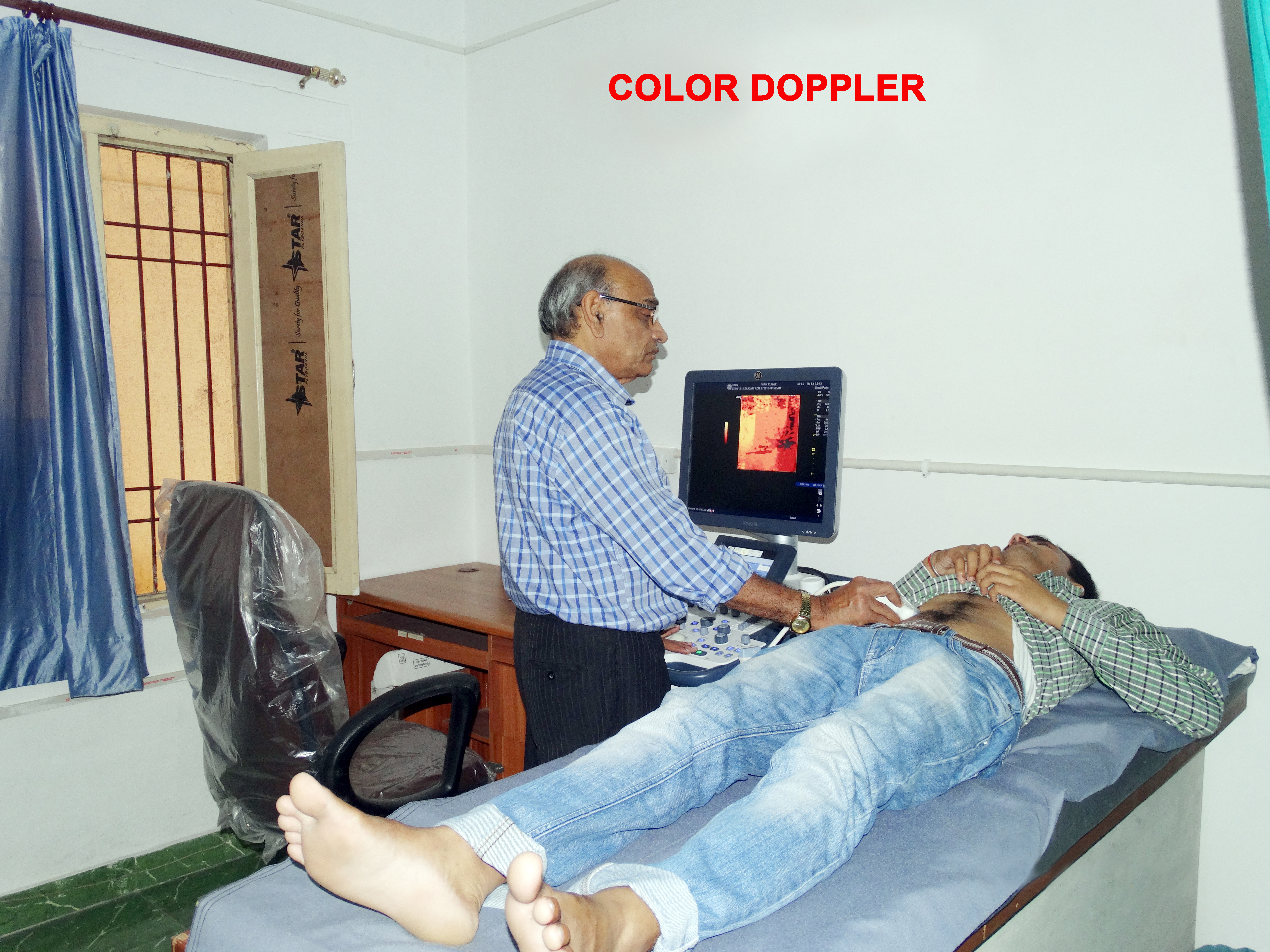 professor vijay singh